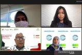 Kalbe Farma mengedukasi kesehatan peringati Hari Hepatitis Sedunia