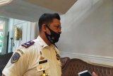 Dishub Lampung prediksi kenaikan arus mudik jelang Idul Adha