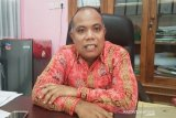 DKPP Seruyan minta panitia kurban harus terapkan protokol kesehatan