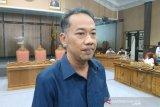 DPRD Kotim dorong pelaku balap liar dijerat pidana