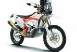 Produksi terbatas, KTM 450 Rally Replica 2021 hanya 85 unit