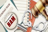 Presiden Joko Widodo telah tandatangani PP perlindungan WNI korban pelanggaran HAM