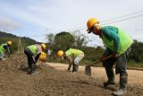 PUPR percepat realisasi belanja infrastruktur demi pemulihan ekonomi nasional
