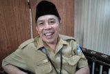 Disdik Mataram meniadakan tradisi pemotongan hewan kurban di sekolah