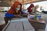 Boyolali akan perluas jangkauan fasilitas internet saat belajar daring