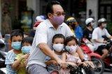 Vietnam bakal terima 30 juta dosis vaksin COVID-19 dari COVAX