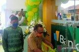 Penghargaan bagi pensiunan, Bank NTB Syariah operasikan kantor layanan purnabakti