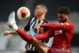 Konsorsium Arab Saudi dikabarkan batal akuisisi klub Newcastle