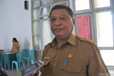 Kabupaten Kupang optimalkan sektor pajak jadi sumber PAD