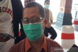 Pasien positif COVID-19 di Kota Magelang tambah tiga orang