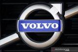 Volvo hentikan penjualan truk di Meksiko