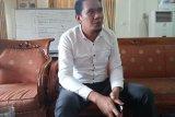 Bakal calon perseorangan Suhatril-Muhammad Tonic untuk Pilkada Agam tak ajukan syarat dukungan perbaikan