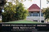 DPRD Yogyakarta mewajibkan tamu kunjungan kerja bawa hasil