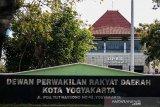 DPRD Yogyakarta memastikan perubahan Perda PBB selesai tepat waktu