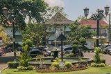 Yogyakarta membuka lelang pengisian tiga jabatan tinggi pratama