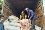 BNN amankan enam orang dalam kasus sabu di Tangerang