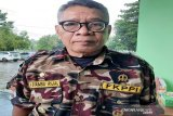 FKPPI Sulawesi Tenggara dukung kader ikut Pilkada serentak dua kabupaten
