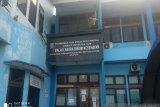 BNPB bantu 2.400 reagen pemeriksaan usap ke Labkesda Jayapura