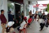 DPRD Minahasa Tenggara inspeksi mendadak kantor pelayanan publik