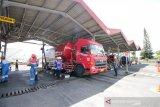 Pertamina jamin pasokan BBM-LPG di Sulawesi jelang Idul Adha