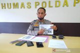 Dua warga PNG edarkan ganja di Papua