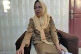 Pulang kuliah dari Jakarta, perempuan asal Metro Pusat positif COVID-19