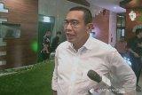 Staf Khusus Menteri BUMN  siap jadi relawan uji klinis vaksin COVID-19