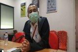 Pengguna Indihome di Papua meningkat sejak WFH dan belajar dari rumah