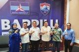Pilkada Makassar, Partai Demokrat dan PPP condong dukung Appi-ARB