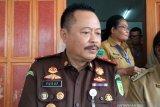 Kejaksaan Tinggi Papua Barat usulkan pembentukan Kejaksaan Negeri Sorong Selatan