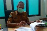 Kabar baik, 29 pasien COVID-19 di Papua Barat sembuh