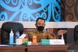 Pemkot  siapkan perwali pemulihan ekonomi COVID-19