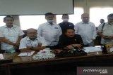 Pengusaha lokal Kalteng minta dilibatkan dalam program 'food estate'