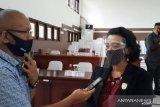 Wartawan di gumas diharapkan bisa lebih profesional