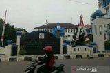 5.671 mahasiswa UIN Palembang terima stimulus  UKT