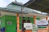 ACT bangun sumur wakaf dan renovasi mushollah di Banyuasin