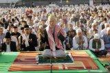 PHBI Kupang imbau gelar Shalat id dilakukan di masjid masing-masing