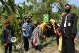 UNS Surakarta tingkatkan kesiapsiagaan bencana pada masyarakat