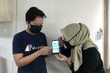 Aku Pintar Indonesia tingkatkan  kapasitas pengajar