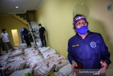 Sumut-Aceh dikenal sangat parah dalam peredaran narkoba