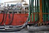 North Sumatra posts trade surplus of US$248 million with India