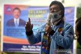 Akses layanan kesehatan menjadi prioritas di Roadmap Indonesia Digital