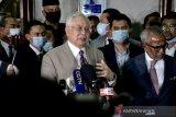PM Malaysia hormati keputusan Mahkamah Tinggi terhadap Najib Razak