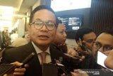 Lima BUMN tandatangani nota kesepahaman untuk konsolidasi bisnis hotel
