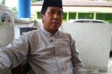 Memancing ikan di laut Tiku Agam, seorang warga dilaporkan tenggelam dan belum ditemukan