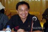 Anggota Komisi I DPR RI: Kemhan/TNI lebih paham kebutuhan postur pertahanan udara