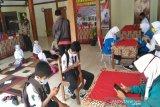 Pemdes di Boyolali sediakan internet gratis untuk bantu siswa belajar