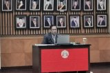 Penelitian FISIP UI: Pancasila terbaik dan final bagi Muhammadiyah dan NU