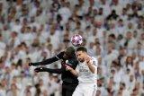 UEFA yakin COVID-19 tak pengaruhi laga City lawan Madrid