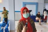 Kota Kendari rancang regulasi pengetatan pemakaian masker